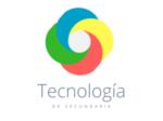 Tecnología de Secundaria